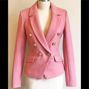 Halogen Atlantic Pacific Blazer 💕